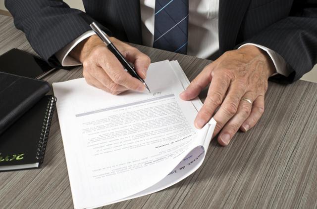 Перечень документов для регистрации договора аренды нежилого помещения: пакет необходимых бумаг и список материалов, какие нужны дополнительно