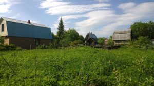 Вторичная ипотека Россельбанка и другие предлагаемые им виды кредитов: на покупку земельного участка, а также жилья в виде дачи, квартиры или иной недвижимости