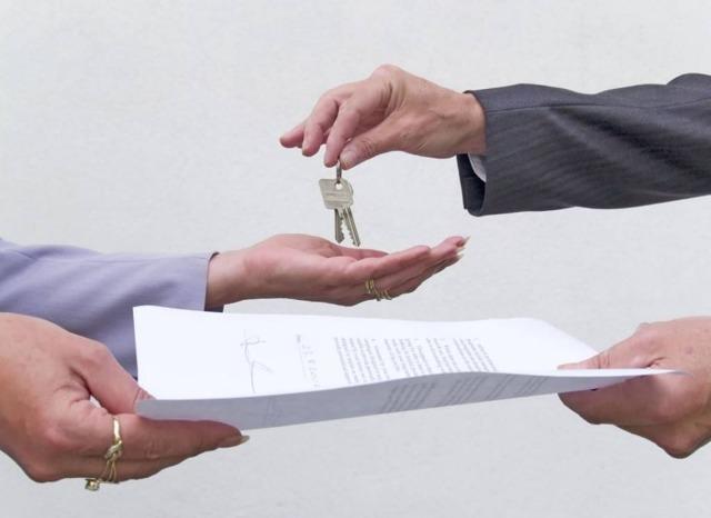 Покупка приватизированной квартиры: что проверить и какие есть риски?