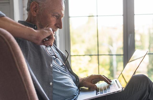 Беспроцентная ипотека для пенсионеров: каковы условия, ставка и возможно ли ее взять без первоначального взноса?