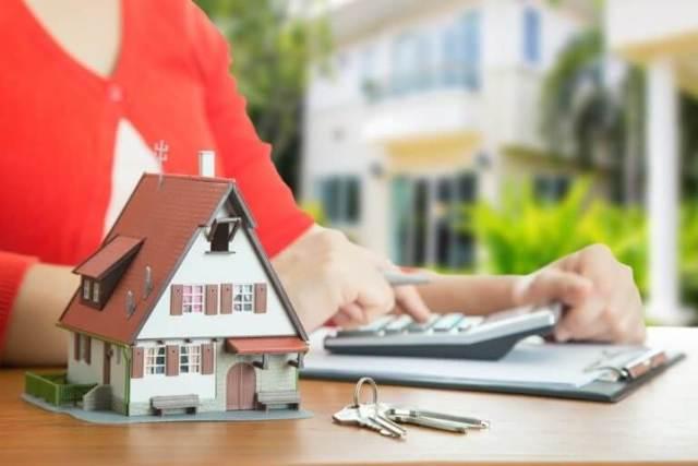 Проценты по ипотеке: плавающая и отрицательная ставки по кредитам, заявление на распределение, программы на приобретения жилья в России