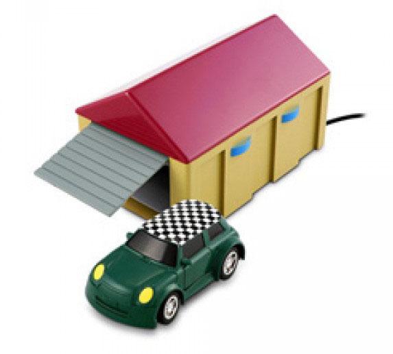 Налог с продажи гаража в собственности: нужно ли платить, каков размер от общей суммы, можно ли получить вычет при покупке бокса и вернуть часть денег?