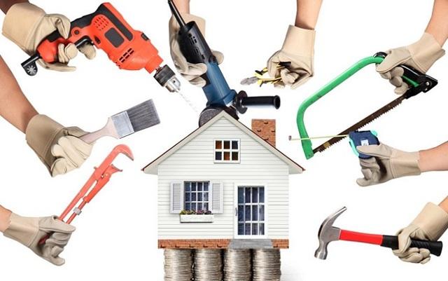 Какая ответственность налагается за неуплату взносов в фонд капитального ремонта многоквартирного дома? Что будет, если не платить? Чем грозит отказ от оплаты за капремонт?