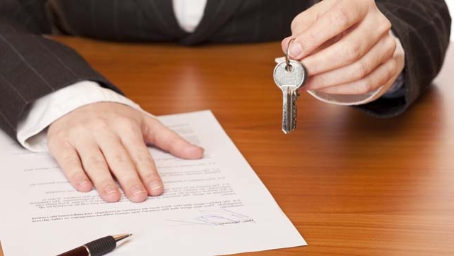 Зачем нужна и что дает прописка в квартире? Гарантирует ли право собственности на жилье?