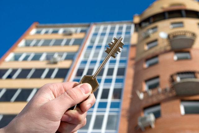 Можно ли оспорить приватизацию квартиры через 12 лет и как это сделать?