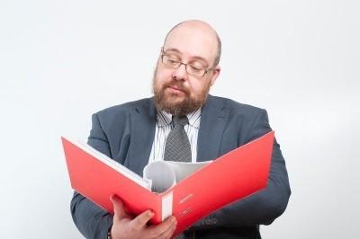 Учредители ТСЖ – кто это такие, а также каковы их права и обязанности перед собственниками жилья