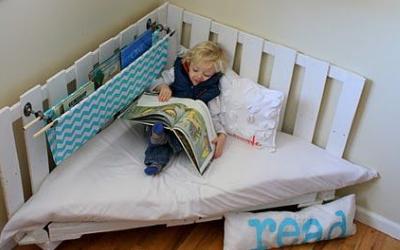 Можно ли прописать ребенка без согласия собственника? Что говорит закон о прописке новорожденного ребенка?