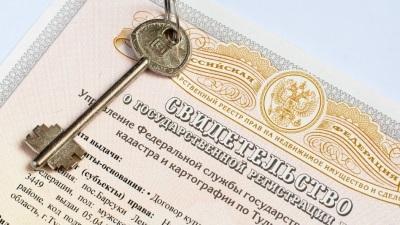 Кто может быть членом ЖСК и каковы права человека находящегося в составе этого правления, как происходит прием и процедура вступления, и как оформить доверенность?