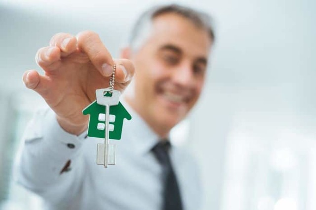 Ипотека с плохой кредитной историей: как сделать, чтобы дали , если репутация испорченная, с первоначальным взносом или без него, включая рефинансирование?