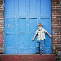 Можно ли выписать из квартиры несовершеннолетнего ребенка? Правила выписки и прописки детей в соответствии с законом