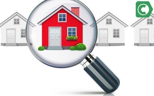 Страховка при ипотеке - обязательна или нет: нужно ли страховать свою жизнь и квартиру и платить сборы по страхованию каждый год, и как быть, если есть просрочки по кредиту (например в Сбербанке)?