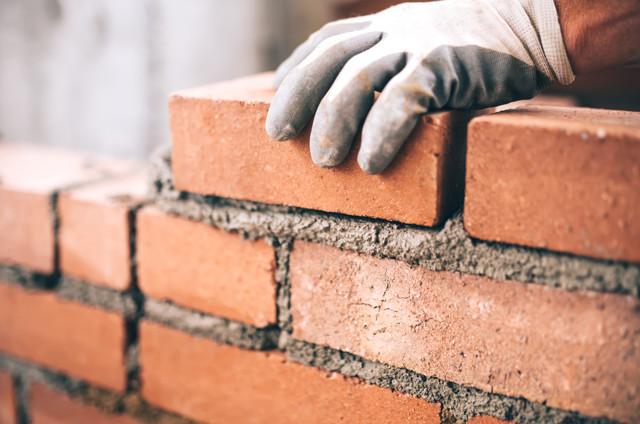 Кредит на строительство жилья Белагропромбанк, Газпромбанк, Приорбанк и другие банки: условия и требования для ипотеки на частный дом