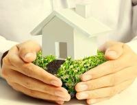 Приватизация земли под частным домом: до какого года ее продлили и почему? Каким гражданам доступна бесплатная приватизация земли в России?
