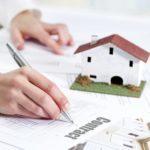 Можно ли расторгнуть договор купли-продажи квартиры после регистрации и как его аннулировать?