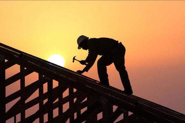 Кто обязан платить взносы в фонд капитального ремонта многоквартирных домов, а кто освобожден от уплаты? Каков размер минимального взноса, и куда поступают собранные средства? Есть ли дополнительные расходы?