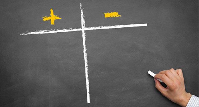Дифференцированный платеж по ипотеке: в каких банках есть, понятие и принцип расчета, достоинства и недостатки