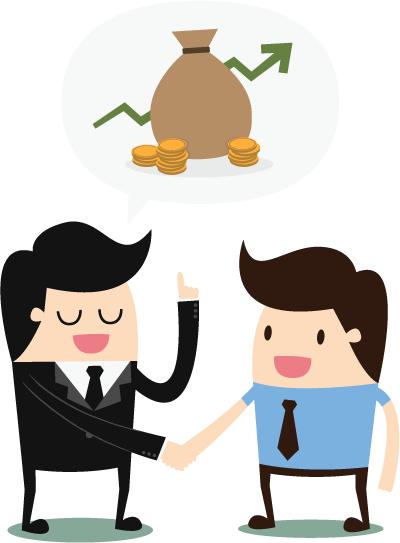 Что будет, если не платить ипотеку: что сделает банк (Сбербанк, ВТБ 24 или другой) в случае просрочки на один день или месяц, может ли он забрать квартиру и что делать, когда платежи забирают весь доход - как должникам справиться с долгами?