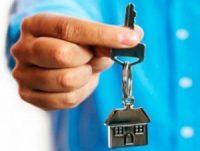 Сколько стоит и как выписать человека через суд без его согласия из муниципальной или приватизированной квартиры? Какие нужны документы для выписки по решению суда? Обзор судебной практики