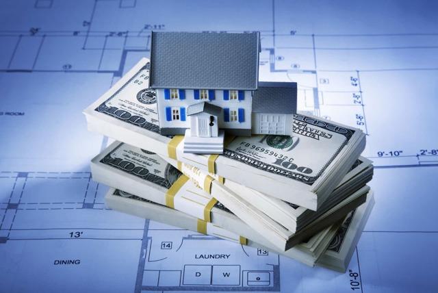 Как продать квартиру в ипотеке и купить другую, что нужно, чтобы купить у банка, а также с чего начать процедуру - все подробности в нашей статье
