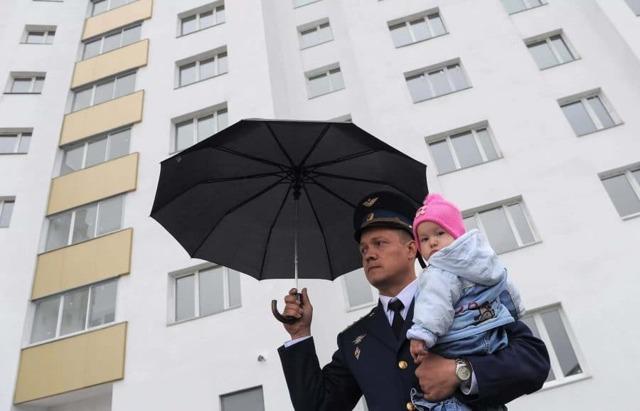 Военная ипотека, в том числе какое жилье по программе можно брать: в новостройке или вторичное, что происходит в случае смерти, а также расчет и рост субсидии