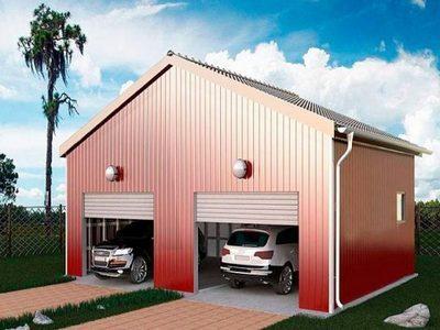 Как оформить гараж в гаражном кооперативе в собственность: как приватизировать, сколько это стоит и нужно ли это вообще, как проходит оформление, как зарегистрировать, исковое заявление о праве владения в ГСК, а также какие документы нужны?