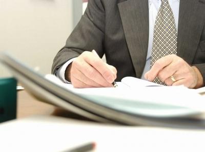 Порядок и документы приватизации садового участка в товариществе: какие бумаги нужны и в какие инстанции предстоит обращение?