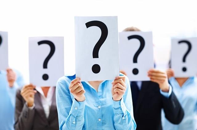 Чтобы ветхим признали дом, в котором проживаете, каким критериям он должен соответствовать, кто признает жилье аварийным?