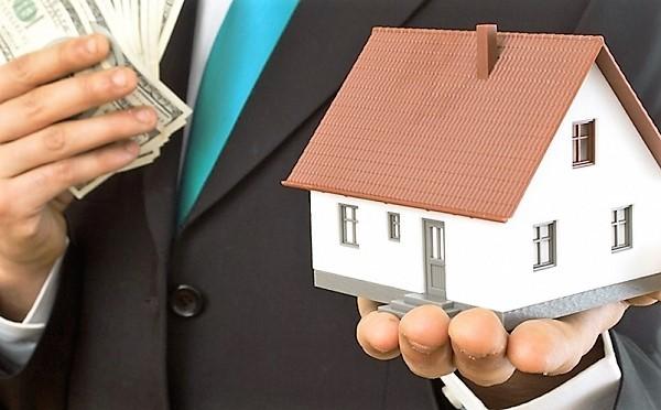 ИП сдает в аренду нежилое помещение: какие налоги платит он или ООО, то есть юридические лица, облагаются ли они ЕНВД, НДС, НДФЛ, а также особенности УСН