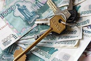 Когда можно продать квартиру  или долю в квартире после дарения: если даритель жив и если она в собственности менее 3 лет?
