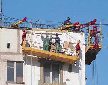 Закон 271 - ФЗ о капитальном ремонте: кто должен оплачивать ремонт жилых многоквартирных домов? Все об уплате взносов, об освобождении платы за капремонт, поправки к ФЗ