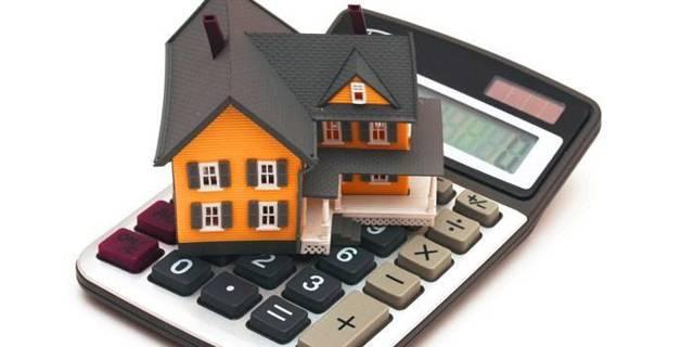 Ипотека молодой семье с ребенком: как молодоженам можно взять в банке доступный социальный кредит для погашения выплат за жилье и получить федеральную поддержку?