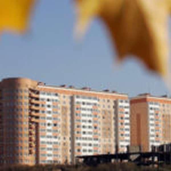 Как купить квартиру по ипотеке в другом городе: можно ли взять жилье в одном месте без прописки, а кредит оформить не в этом регионе, а там, где живешь?