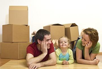 Какие документы нужны, чтобы выписаться из квартиры? Список необходимых документов для выписки другого человека и образец расписки