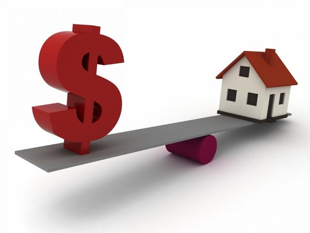 Занижение стоимости квартиры в договоре купли продажи: риски, как оценить недвижимость самостоятельно, что значит полная стоимость, неполная сумма в договоре и завышение цены?
