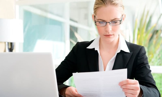 Документы для ипотеки в ВТБ 24: список бумаг, которые нужны для получения кредита, перечень необходимых справок с работы, закладная на квартиру, примерный график платежей, образец оформления кредитного договора с банком, который можно скачать