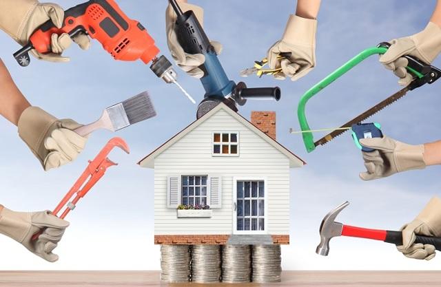 Как рассчитать размер пени за неуплату взносов или просрочку платежей за капитальный ремонт? С какого момента идет начисление и законно ли это?