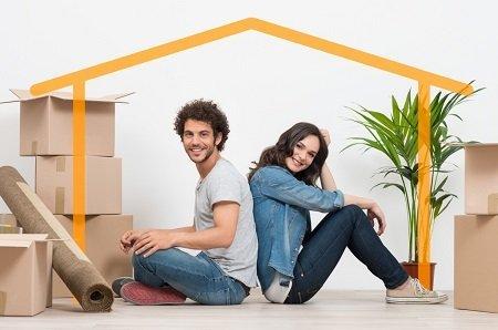 Можно ли отказаться от страховки по ипотеке
