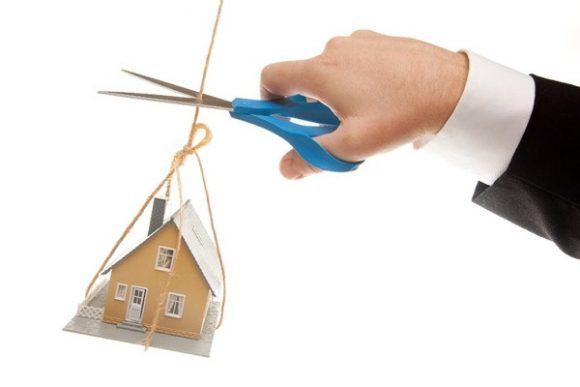 cнятие обременения по ипотеке в МФЦ, Росреестре или через Госуслуги: сроки проведения, как и где ещё снять квартиру с залога после полной оплаты (погашения)?