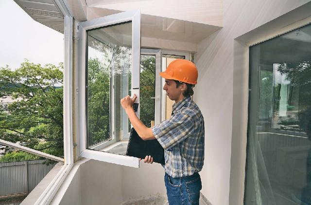 Что включает в себя текущий ремонт общего имущества в многоквартирном доме (МКД): что туда входит и что относится, виды и перечень работ