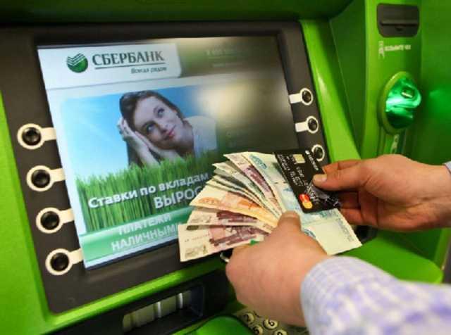 Какие банки дают ипотеку под материнский капитал и в каком можно взять: выдают ли Россельхозбанк и Примсоцбанк, кто брал в них с мат. капиталом, банки дающие кредиты
