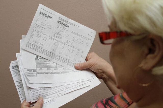 Льготы по налогу на капремонт для пенсионеров старше 70 лет: какие нужно собрать документы по новому закону, чтобы получить компенсацию таким лицам по оплате капитального ремонта?