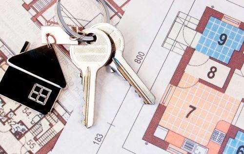 Какие документы нужны, чтобы оформить дарственную (договор дарения) на квартиру (на долю): для регистрации и у нотариуса; близкому родственнику - дочери или внуку