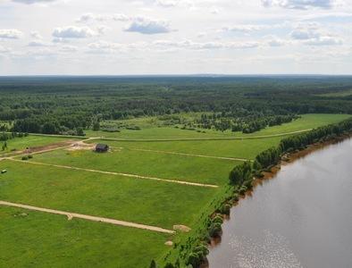 Приватизация земли и участка находящегося в аренде согласно земельному праву: можно ли приватизировать землю несколько раз, какие категории территорий не подлежат процедуре, как произойдет раздел при разводе