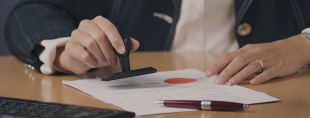 Устав ТСЖ: что это такое и каким он может быть, как правильно составить и оформить, какова его форма, как внести изменения в новый и где можно скачать образец типового учредительного документа?