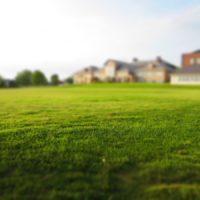 Частный сервитут на земельный участок: что это такое и каков порядок его установления?