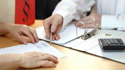 Можно ли отказаться от ипотеки: как вернуть себе заплаченные деньги, а квартиру банку, правила прекращения и отказ от кредитного договора после его подписания