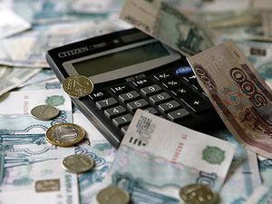 Как получить льготы на оплату коммунальных услуг: как их оформить, а также порядок их предоставления, получения и начисления на квартплату и услуги ЖКХ