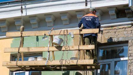 Отмена платы за капремонт: когда отменят платежи, взносы и сборы в фонд капитального ремонта многоквартирных домов?