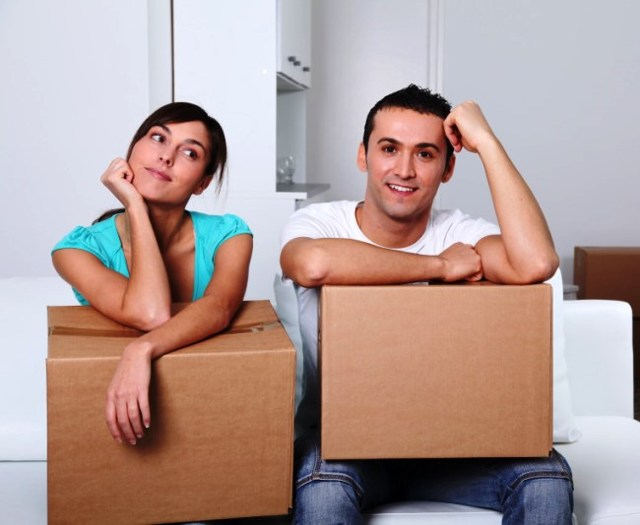 Что может ТСЖ дома, а что нет: каковы обязанности товарищества перед жильцами, на что оно имеет право, а также что обязаны (должны) и вправе делать обычные жильцы (собственники)?