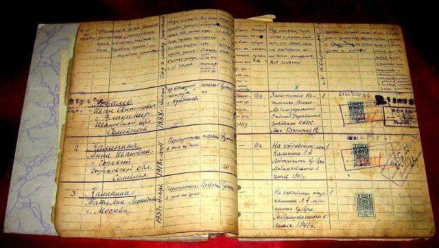 Пошаговое рассмотрение как заказывается выписка из домовой книги через госуслуги и какими способами можно получить ее на руки?